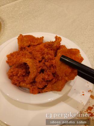 Foto 1 - Makanan di Sun City Restaurant - Sun City Hotel oleh Aileen Natalia Salim