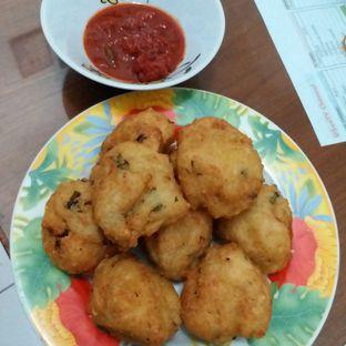 Foto 1 - Makanan di Perkedel Kentang Bondon oleh Kuliner Limited Edition