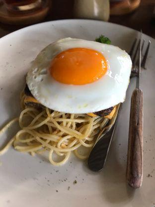 Foto 2 - Makanan di Toodz House oleh Fania Tertiana