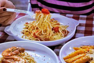Foto 5 - Makanan(sanitize(image.caption)) di Warung Nagih oleh The foodshunter