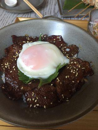 Foto 3 - Makanan di Birdman oleh @Itsjusterr