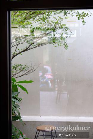 Foto 8 - Interior di Banter Coffee oleh Darsehsri Handayani