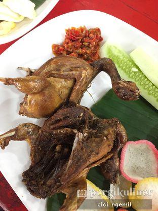 Foto review Bebek Goreng Haji Yogi oleh Sherlly Anatasia @cici_ngemil 1