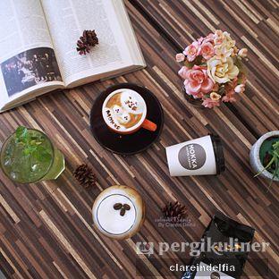 Foto 16 - Makanan di Mokka Coffee Cabana oleh claredelfia