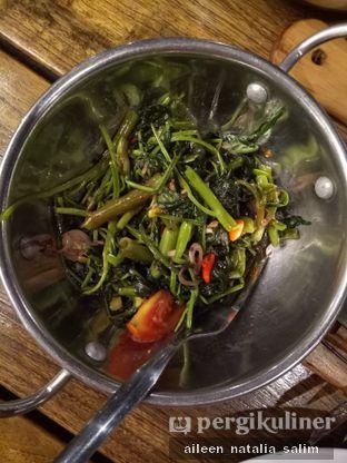 Foto 2 - Makanan di Dapur Seafood oleh @NonikJajan