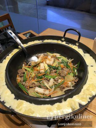 Foto 1 - Makanan di Yoogane oleh Sonya Bonaire
