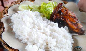 Ayam Goreng Langensari