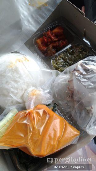 Foto 3 - Makanan di Padang Merdeka oleh Desriani Ekaputri (@rian_ry)