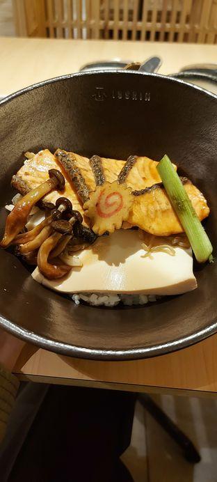 Foto 3 - Makanan di Isshin oleh Risyah Acha