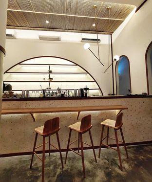 Foto 2 - Interior di Boja Eatery oleh ruth audrey