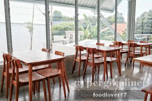 Foto review Warung Nako oleh Sillyoldbear.id  5