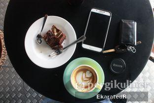 Foto 2 - Makanan di DuaTujuLapan Coffee oleh Eka M. Lestari