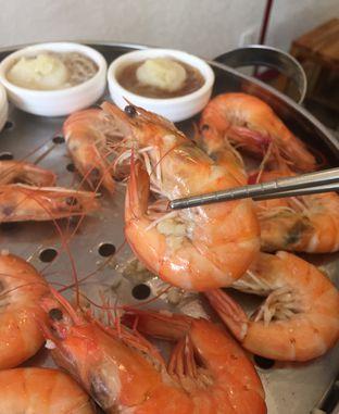 Foto 4 - Makanan di The Seafood Tower oleh Andrika Nadia