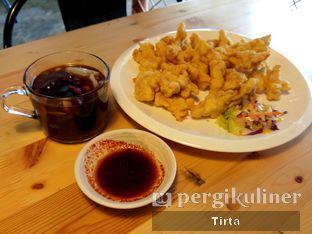 Foto 3 - Makanan di Holy Noodle oleh Tirta Lie