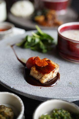 Foto 4 - Makanan di 1945 Restaurant - Fairmont Jakarta oleh @Sibungbung