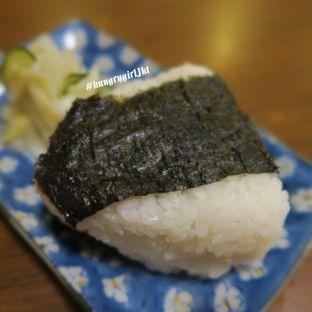 Foto 8 - Makanan di Fukumimi oleh Astrid Wangarry