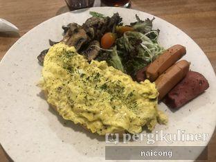 Foto 4 - Makanan di Sama Dengan oleh Icong