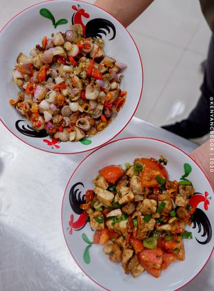 Foto review Kembang Bawang oleh @kenyangbegox (vionna) 3