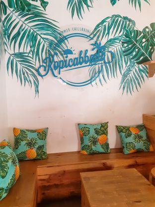 Foto review Kopicabbana oleh thefoodsthetic 2