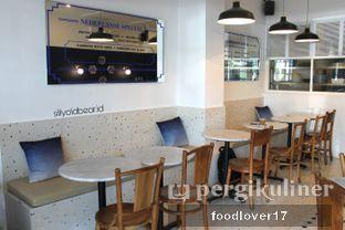 Foto 7 - Interior di Goedkoop oleh Sillyoldbear.id