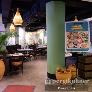Foto 15 - Interior di Co'm Ngon oleh Darsehsri Handayani