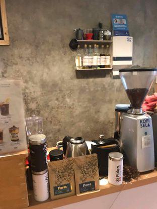 Foto review Kopi Sela oleh Nyayu Ista Yulita 1