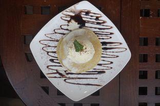 Foto 1 - Makanan di Ostin Coffee oleh yudistira ishak abrar