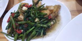 Foto 4 - Makanan di RM Ameng Chinese Food & Seafood oleh Grasella Felicia