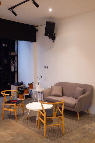 Foto review Evlogia Cafe & Co oleh yudistira ishak abrar 12