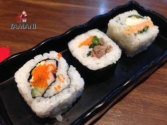 Foto Makanan di Shaburi & Kintan Buffet
