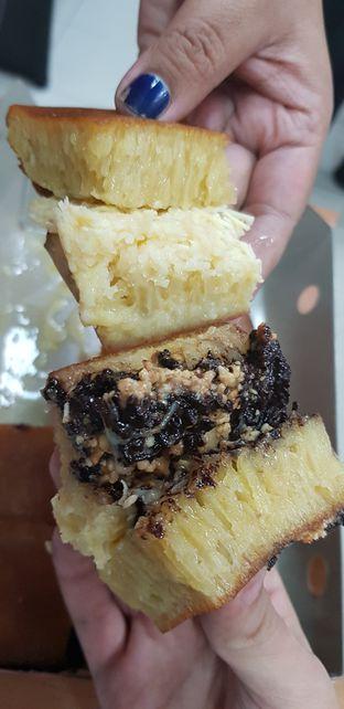Foto 3 - Makanan di Martabak Hokky oleh Meri @kamuskenyang