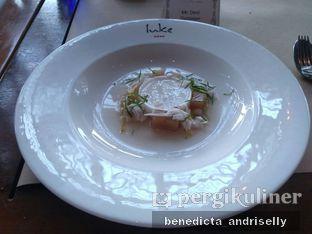 Foto 9 - Makanan di Salt Grill oleh ig: @andriselly