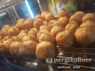 Foto 2 - Makanan di Bagoja oleh William Wilz