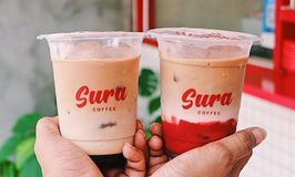 Sura Coffee