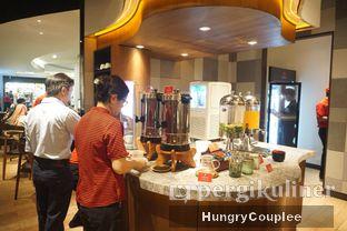 Foto 4 - Interior di Momo Paradise oleh Hungry Couplee