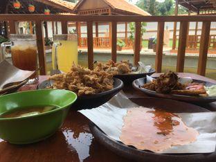 Foto 14 - Makanan di Dapoer Djoeang oleh Prido ZH