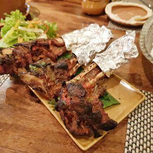 Foto 4 - Makanan di The Royal Kitchen oleh foodstory_byme (IG: foodstory_byme)
