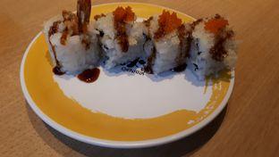 Foto 8 - Makanan di Genki Sushi oleh Alvin Johanes