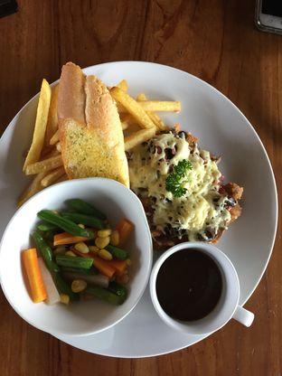 Foto review B'Steak Grill & Pancake oleh Yohanacandra (@kulinerkapandiet) 4