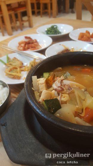Foto 1 - Makanan di Han Gook oleh Marisa @marisa_stephanie