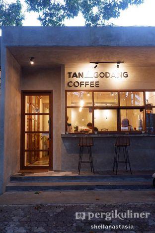 Foto 5 - Eksterior di Tanagodang Coffee oleh Shella Anastasia