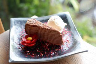 Foto review Ebisuya Restaurant oleh Deasy Lim 7