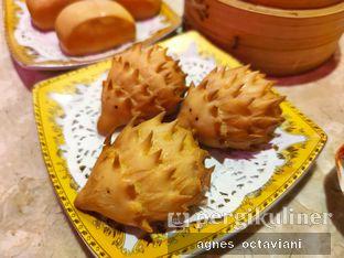 Foto 3 - Makanan(Pao Tausa) di Wang Fu Dimsum oleh Agnes Octaviani