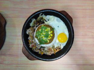 Foto 4 - Makanan di We&Joy oleh Chris Chan