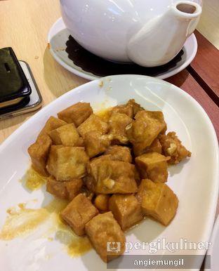 Foto 3 - Makanan di Imperial Kitchen & Dimsum oleh Angie  Katarina