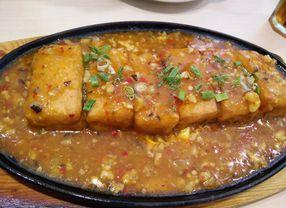6 Restoran Chinese Food di Jakarta Barat Paling Nagih