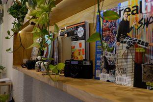 Foto review Slatan oleh Eka M. Lestari 5