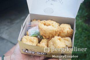 Foto - Makanan di Tahu Go! oleh Hungry Couplee