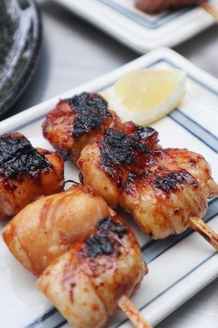 Foto 6 - Makanan di Yabai Izakaya oleh thehandsofcuisine