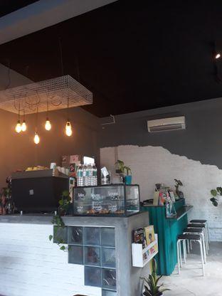 Foto 7 - Interior di Meanwhile Coffee oleh Mouthgasm.jkt